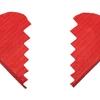 相手に愛情を押し付け、見返りを求め、依存する恋愛偏差値マイナスからの変革