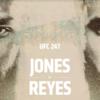 【試合結果】2/9「UFC 247」|「ジョン・ジョーンズvs ドミニク・レイエス」、「ワレンチナ・シェフチェンコ VS ケイトリン・チョケイジアン」などの結果は?