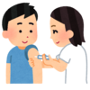海外転勤に予防接種は必要なのか