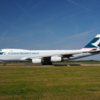 【キャセイパシフィック航空マイレージプログラム】アジアマイルの特典航空券の予約・発券方法