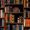 図書館へは「本を受け取りに行く」より「本を探しに」行きたい