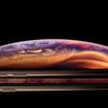 iPhone XS にはため息しか出ない理由 〜デバイスの本質とコスパを見極めよう〜