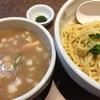 161. ホタテ69つけ麺(オラガ@本郷三丁目)