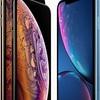 次期iPhoneは全モデルで3D Touchは非搭載か iOS 13では不要