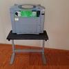 ポータブル電源PD-650の設置方法