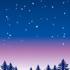 星と台密の御修法