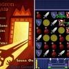 DungeonRaidっていうパズドラやぷよクエの元ネタについての話をしよう。