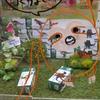 【古生物玩具】ポケットアニア Vol3「ティラノサウルス Red ver 」「スピノサウルス Black ver 」「カルノサウルス」「フタバサウルス」「パラサウロロフス」