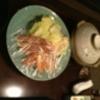 天橋立の良き思い出イン京都