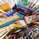 【比較レビュー】小腹を満たすお菓子9種類をガチで比較してみた!【最強】