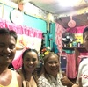 【フィリピン・セブ】スラム街に行こうとしたら、逆に豚の丸焼きをご馳走になった話