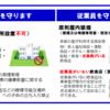 東京都受動喫煙防止条例が成立、違反者に罰金