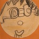 筆塗りモデラー40代2児の父親 ガンダム好きのガンプラ製作ブログ