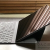 084. Smart Keyboard FolioをApple Pencil使用時のスタンドに!