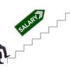 3%賃上げをめぐる2018年春闘の実態と行方