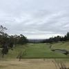 10/15(火)〜18(金)ゴルフ同行会。