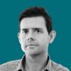 イギリスの政治学者、マシュー・グッドウィンの「2020年の政治はどうなるか?」という記事を訳してみた
