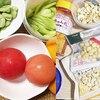 【ダイエット中】おすすめ夜食ランキング【太らない・逆に痩せる 飲み物 外食 コンビニ】