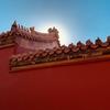 バイデン氏当選が世界に与える影響 - 中国