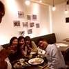 ★BOSTON 四ッ橋FC店:クリスマスライブのお知らせ★