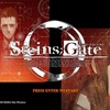 Steam版「STEINS ; GATE 0」が配信開始
