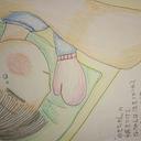 小石川弥生のブログ小説