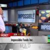 インポッシブル・フーズのCEO「食肉産業は15年で時代遅れになるだろう」― 「それは我々の使命だ」