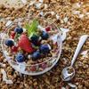 グラノーラダイエットを成功させる4つのポイント!間違った食べ方は太る!?