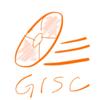 GISC : Scaffolding のネタを Git のリポジトリから取ってくるツール作った