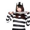 渋谷のハロウィンを批判する人って、楽しむ側になれないから嫉妬してるんじゃないの?