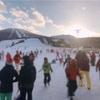 【日帰旅行】赤ちゃん連れでも十分楽しめる安比高原スキー場