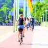 【2017年版】自転車通勤におすすめ!初心者向けの10万円以下ロードバイク7選+α