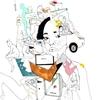 Pitchforkが選ぶテン年代ベスト・アルバム200 Part 5: 160位〜151位