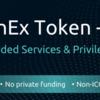 仮想通貨CoinEx Token(CET)の特徴・チャート・将来性について【徹底解説】