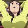 SHIROBAKOの中に散見される、同じお仕事アニメ「サーバント×サービス」的な要素