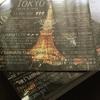 GF Tokyo ポストカード