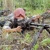 フィリピン・ミンダナオ島の近代史 - イスラム武装組織が勃興するきっかけとは