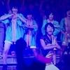 少年倶楽部in大阪 2010年9月7日