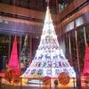 北欧風の丸の内のクリスマス。北欧風ってどんな特徴があるの?