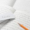 [就活]TOEIC900を取るための勉強法〜語尾から品詞を判断する〜