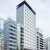 東急ステイ銀座 銀座駅から徒歩3分!ビシネスや観光など幅広い宿泊ニーズに応えられる立地! 東京の人気ホテル