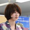 高月彩良が黒木華ドラマに新人漫画家役で参加