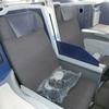 ANA FLYING HONUチャーターフライトin関西国際空港 ビジネスクラス搭乗記②