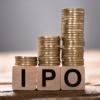 資産運用 IPO シキノハイテック(6614)