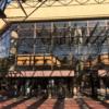 AIKATSU☆STARS!スペシャルLIVE TOUR「MUSIC of DREAM!!!」2018年1月27日(土)愛知・瀬戸市文化センター 限界オタクと堀越せな誕