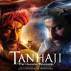 Tanhaji: The Unsung Warrior(ターナージー:称賛なき戦士)