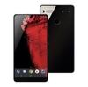 「Essential Phone」、楽天モバイルで販売開始。一括払いで4万9800円(税別)