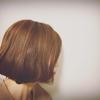 ヘアケアと髪にまつわるお話♬