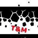 tm-DIY's blog