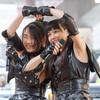 Happy Little Pocket@We Are サンゼロ団